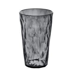 Koziol Szklanka Crystal 450ml