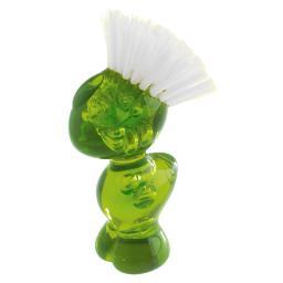 Koziol Szczotka do warzyw zielona Tweetie - KZ-5029588