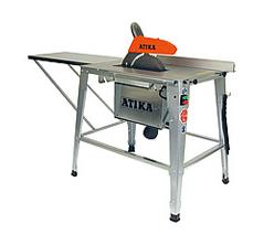 Atika Pilarka stołowa HT 315 3000W (A301927)