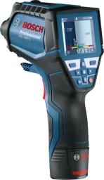 Bosch Termo-detektor GIS 1000 C 1x1,5AH (0601083301)