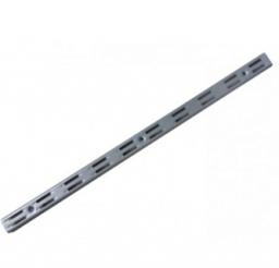 Braket Listwa ścienna podwójna BRAKET 100cm - G-140-6010
