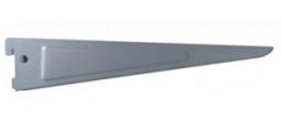 Braket Wspornik systemowy podwójny BRAKET 220mm - G-140-6501