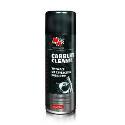 Amtra Zmywacz do czyszczenia gaźników Carburetor Cleaner 400ml - 20-A05