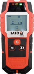 Yato Wykrywacz LED profili i przewodów (YT-73131)