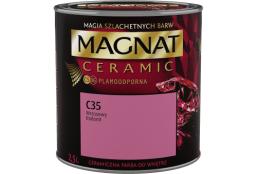 Magnat Ceramiczna farba do wnętrz CERAMIC powabny diament C46 2,5L
