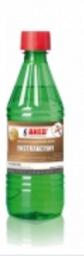 ANED Rozpuszczalnik ekstrakcyjny 0,5L