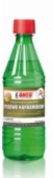 ANED Rozpuszczalnik ftalowo-karbamidowy 0,5L