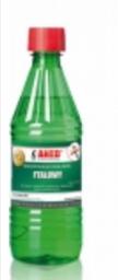 ANED Rozpuszczalnik olejno-ftalowy 0,5L