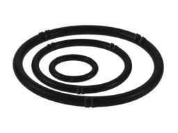 KAN-therm O-ring LBP uszczelniający z EPDM Steel Inox 28mm 6222249