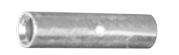 Erko Złączka KLA do kabli CU wielodrutowych 0,95x2,3mm - KLA 2,5-20