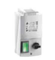 VTS Regulator prędkości obrotów ARW2,5/2 (1-4-0101-0434)