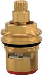 Ferro Głowica do baterii termostatycznej (G05TAM)