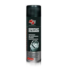 Amtra Preparat CONTACT CLEANER do czyszczenia styków elektrycznych 250ml 20-A04