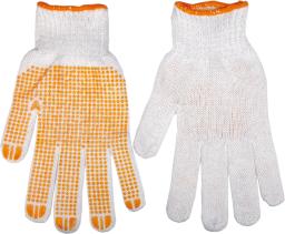 Topex Rękawice robocze 10