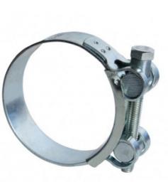 EPM Obejma stalowa zaciskowa ocynkowana GBS 48-51mm (E-630-0010)