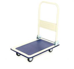 BEST-Tools Wózek transportowy platforma 150kg WTP150 (BEST-WTP150)