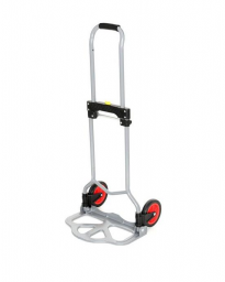 BEST-Tools Wózek transportowy składany 60kg BEST-WTS60