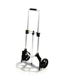 BEST-Tools Wózek transportowy WTS80 składany 80kg (WTS80)