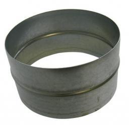 Zehnder Nypel połączeniowy DN 180mm - 800800814