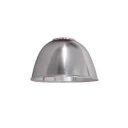 PXF Lighting Reflektor aluminiowy Alfa HighBay 250W/400W - PX2060401