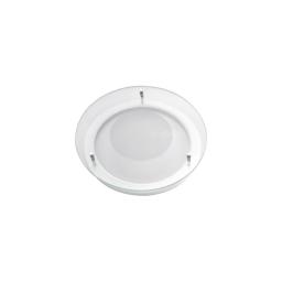 PXF Lighting Szkło ozdobne Bari DL 230/DLN 230 - PX1497157