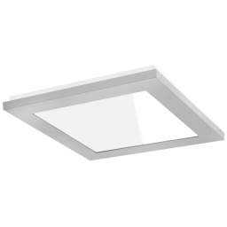 PXF Lighting Oprawa Finestra 2x18W TC-DEL IP20 (PX0893122)