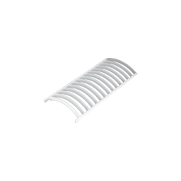 PXF Lighting Raster biały do opraw Vega (PX0414346)