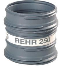 Sotralentz Nadbudowa studzienki SL-REHR250 300x250mm (10275)
