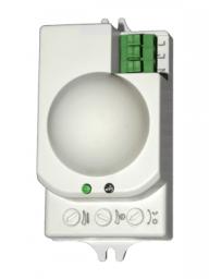 F&F Mikrofalowy czujnik ruchu DRM-01-24V