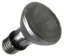 Helios Ceramiczna lampa metalohalogenkowa 70W 230V E27 3000K CLM-2271