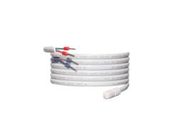 Salus Czujnik temperatury zewnętrzny 3m - FS300
