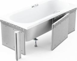 SCHEDPOL Panel typu L Uniwersalna 170cm  (1.041)