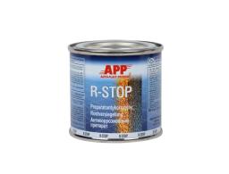 APP Preparat R-STOP antykorozyjny 100ml (021100)