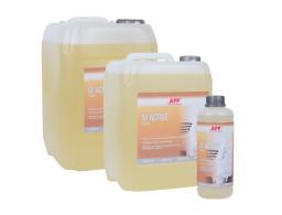 APP Preparat M ACTIVE FOAM do czyszczenia karoserii pojazdów mechanicznych 220021