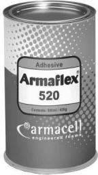 Armacell Klej do otulin Armaflex 500ml (ADH520/0,5E)