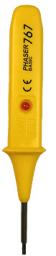 SUNCO Jednobiegunowy próbnik elektryczny Fazer 767 Basic (767)
