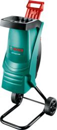 Bosch Rozdrabniarka elektryczna do gałęzi AXT Rapid 2200W (0.600.853.600)