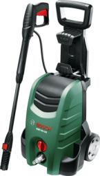Myjka ciśnieniowa Bosch AQT 40-13 (06008A7500)