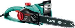 Bosch Pilarka elektryczna łańcuchowa AKE 35 S 1800W 35cm - 0600834500