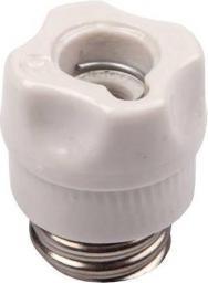 Osram Główka bezpiecznikowa E18 D02 63A porcelanowa (LE18SK)