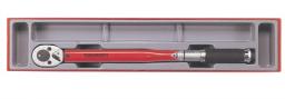 "Teng Tools Klucz dynamometryczny 3/8"" 368mm 20-110Nm (7319-0076)"
