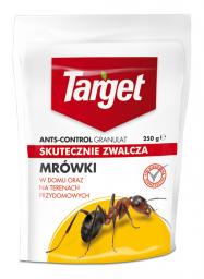 Target Preparat na mrówki Ants Control granulat doypack 250g