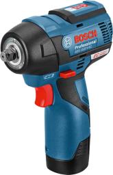 Bosch Klucz akumulatorowy GDS 10,8 V-EC Professional solo (06019E0101)