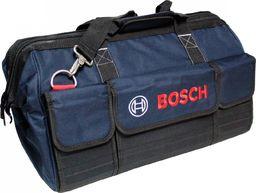 Bosch BOSCH TORBA  480x300x280mm B1600A003BJ - 1600A003BJ