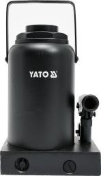 Yato Podnośnik hydrauliczny słupkowy 32T - YT-17008