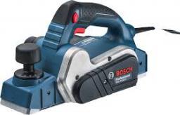 Bosch Strugarka GHO 16-82 630W (06015A4000)