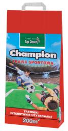 Top Decor Trawa sportowa Champion 5kg (TD9220)