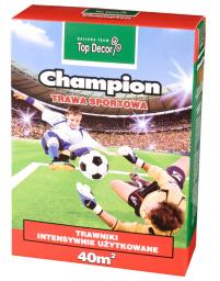 Top Decor Trawa sportowa Champion 1kg (TD9215)