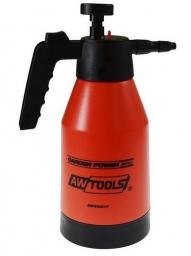 AWTools Opryskiwacz ręczny Garden Power Series 2L (AW60018)