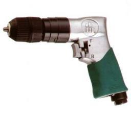JONNESWAY Wiertarka pneumatyczna 10mm (JAD1025)